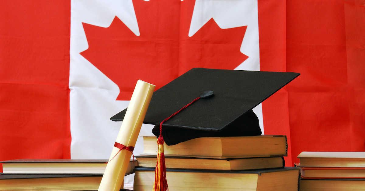 Canada Study Visa consultants in Jalandhar