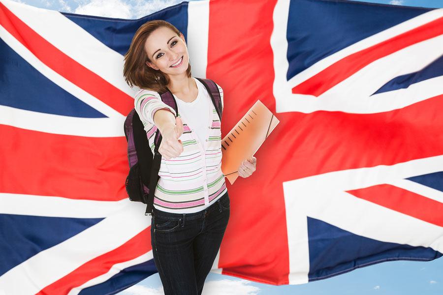 Uk Study Visa Immigration Jalandhar
