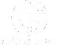 NFCI GLOBAL-logo