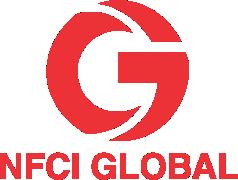NFCI GLOBAL