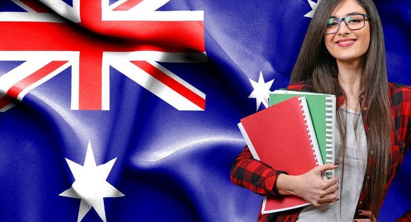 Australia Study Visa Expert in Jalandhar