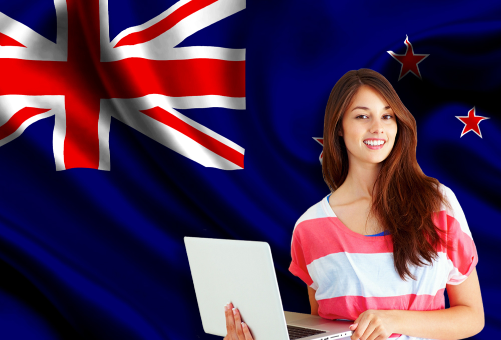 New Zealand Study Visa Immigration in Jalandhar