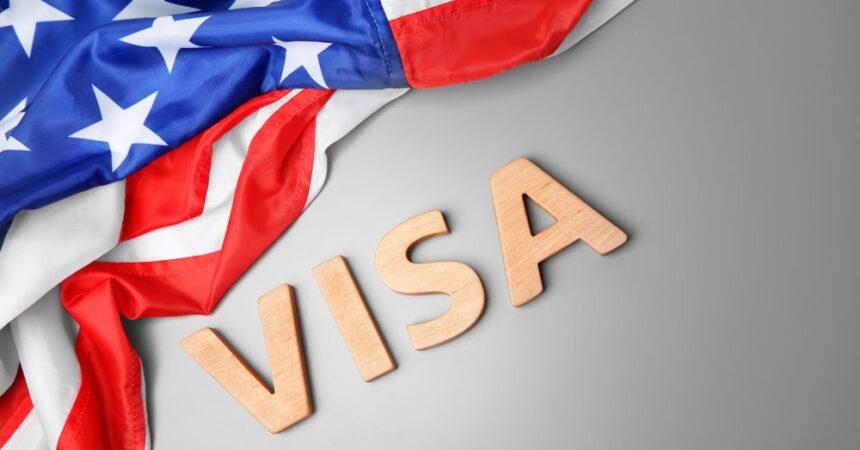 USA Study Visa Services in Jalandhar
