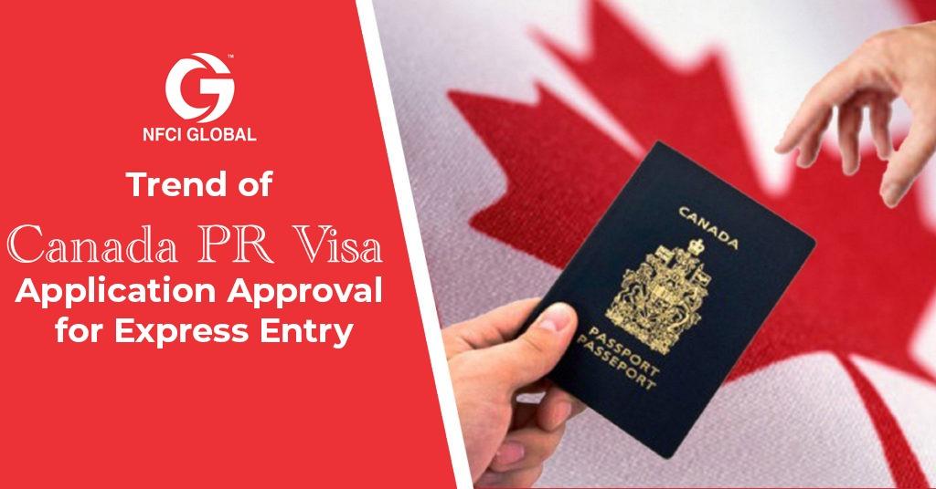 canada pr visa consultants